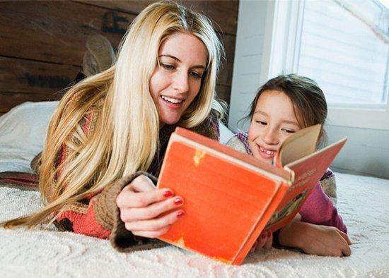 十个技巧帮你快速提高英语阅读速度