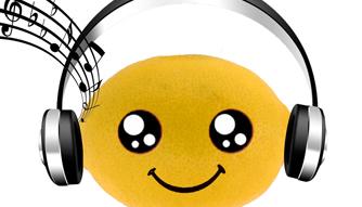 英语微博推荐:伴随80后成长的欧美歌曲