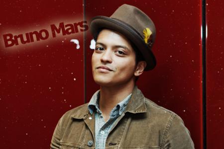 《CountOnMe》火星哥首张专辑中表情图片包名曲忌嘴图片