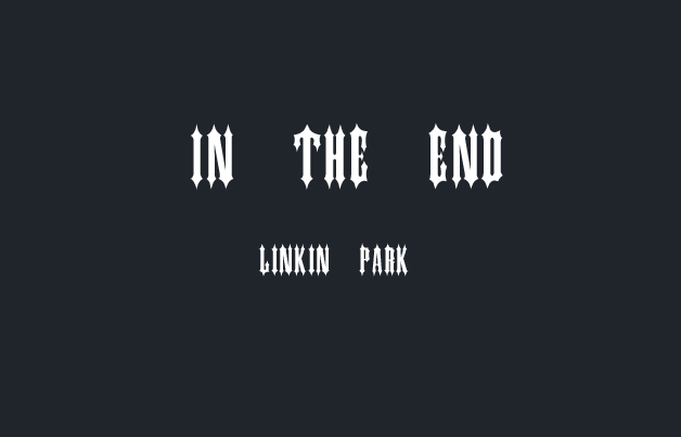 at+the+end