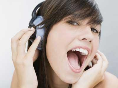 提高英语听力水平的四大妙招