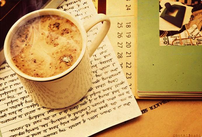 coffee bar=coffee shop=咖啡店