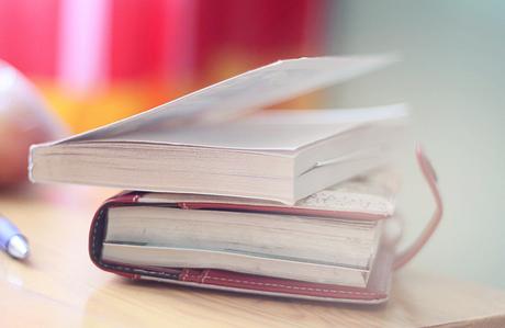 专业英语四级考试复习经验分享