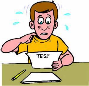 全军覆没的高难度考试 putty exam
