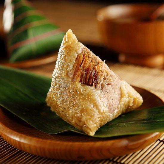 """端午节说说全国各地的特色""""粽子""""(组图)"""