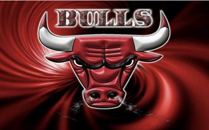 芝加哥公牛队 Chicago Bulls