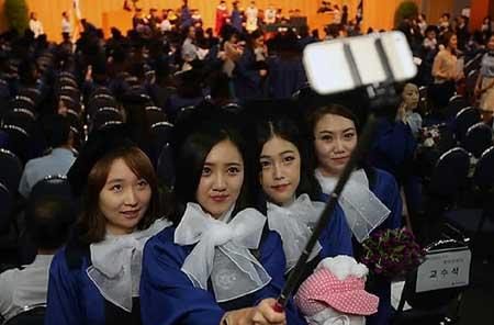 最In自拍神棍selfie stick