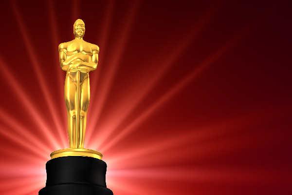 格莱美、奥斯卡,这些奖项名是怎么来的?