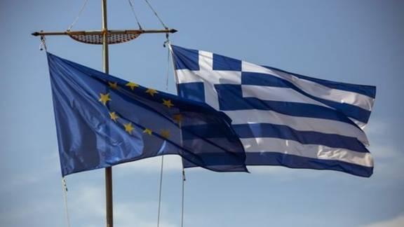"""希腊""""债务违约""""进入倒计时"""