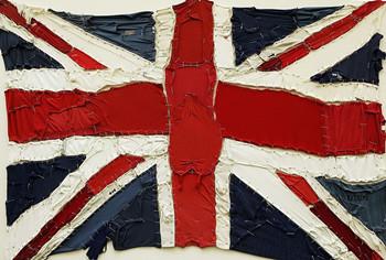 英语为何成了英美的劣势?