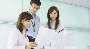 英国企业需要外语员工