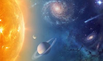 NASA新消息:若有外星人,最可能在这里
