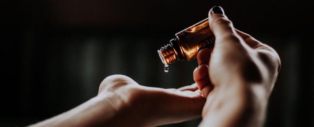 精油中毒呈上升趋势,以下是你需要知道的