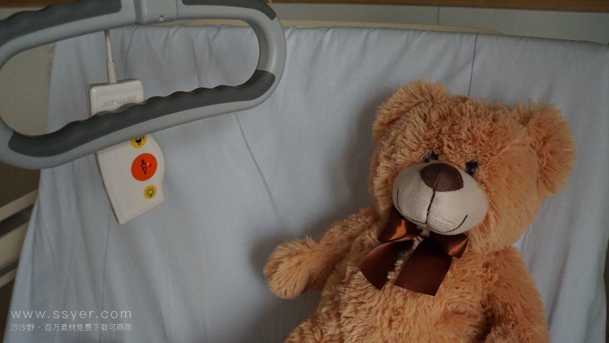 边境管理局表示,他们正在尽一切努力防止儿童死于流感