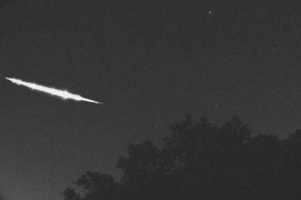 """巨大的小行星""""可能会对地球上的生命构成威胁"""""""