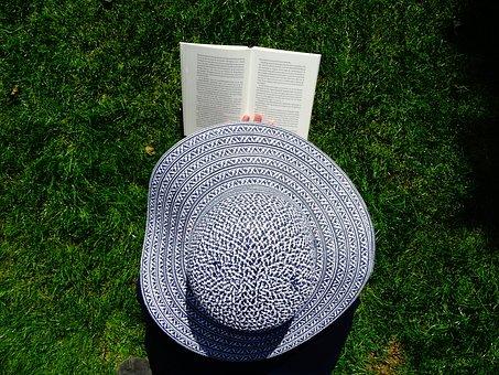 我應該讀什么書?