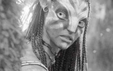 《Avatar》 阿凡达 一场绝美的视觉盛宴