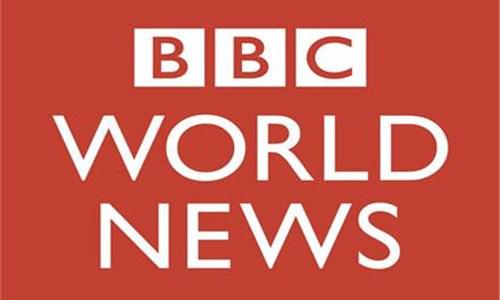 bbc听力