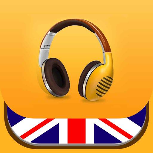 免费英语听力