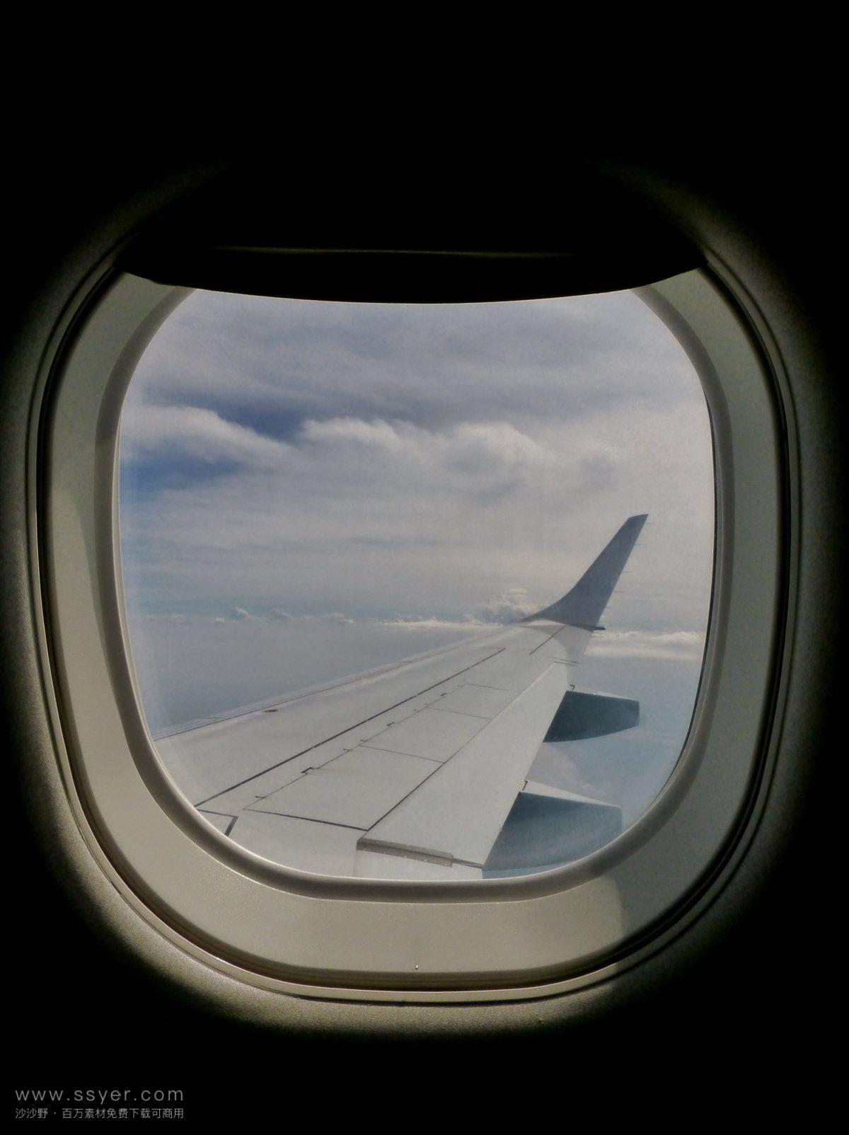 如何避免在飞机上生病:避免病原体的指南