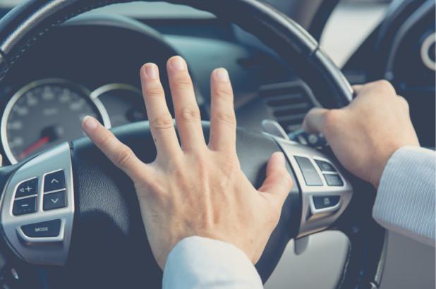 研究发现,买豪车的男人可能是个混蛋