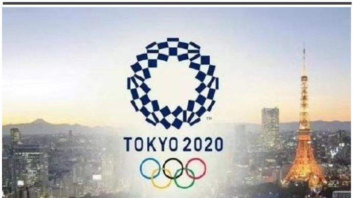 东京奥运会将推迟至2021年