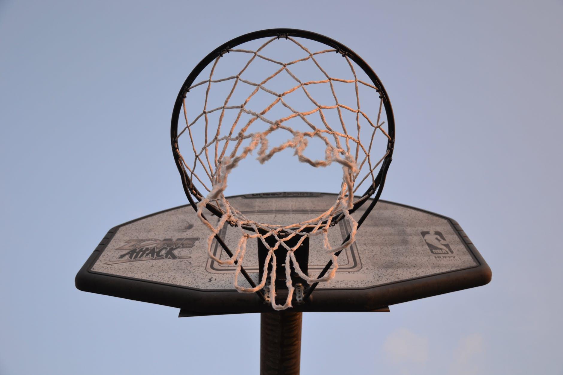 NBA的场地将于周五重新开放