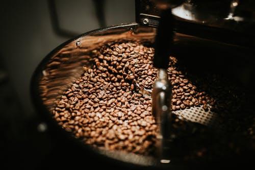 这是煮咖啡最健康的方式,还可能延长你的寿命
