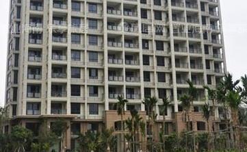 实战口语情景对话:Do you like apartment buildings? 你喜欢公寓楼吗?