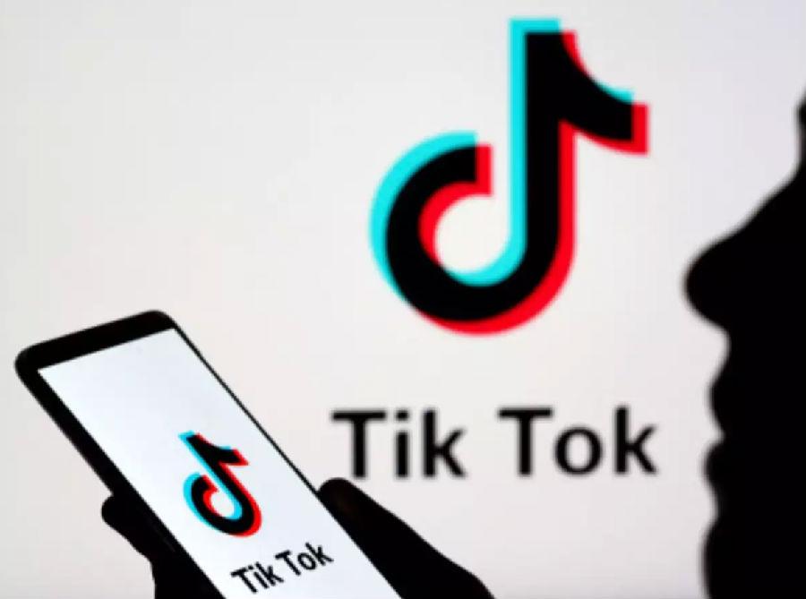美欲封禁TikTok引争议