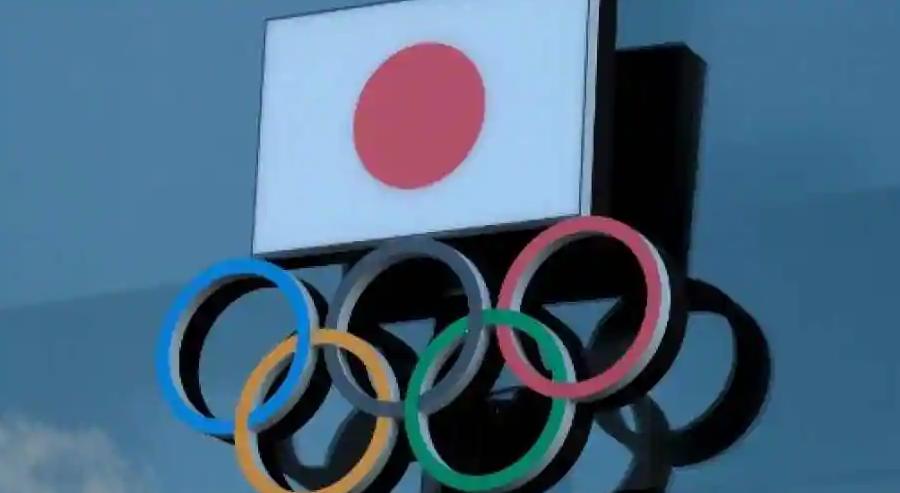 东京奥运可能闭门举行?