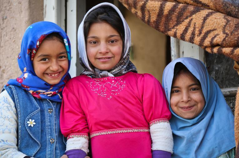 全球三分之一儿童无法进行远程学习.jpg