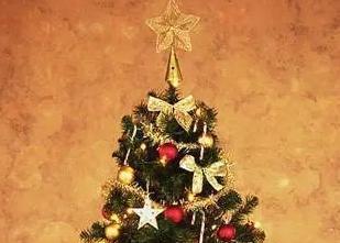 实战口语情景对话:Giving Gifts 送礼物(1)