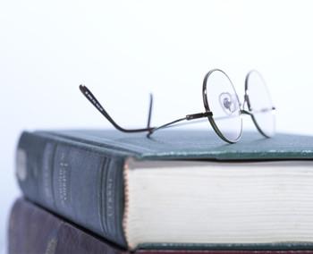 书籍是即将绝灭的物种吗?