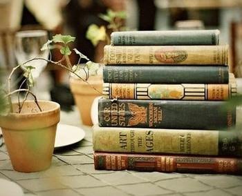 怎样读书?