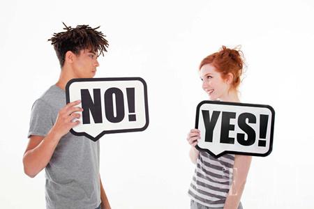 光和老外对话就能学好英语吗