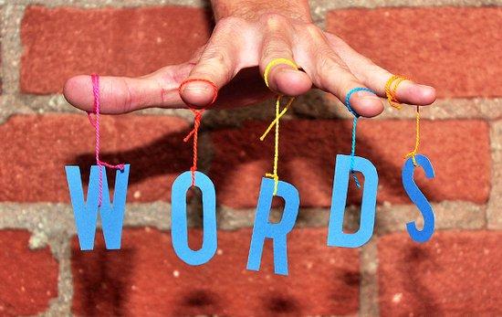 英語專八詞匯量提高三大方法