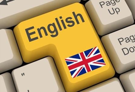 高中英语技巧题技巧