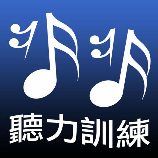 英语短文听力训练
