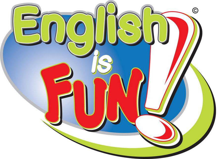 英语写作的概念