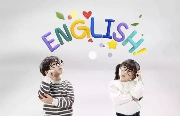 大學英語演講稿