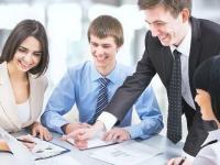 如何有效提高商务英语口语?