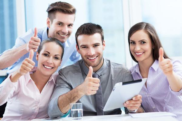 怎么练习商务英语?