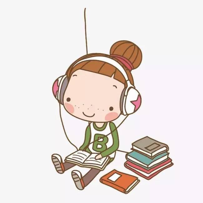 英语听力高中