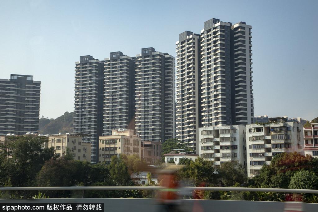"""上海试点 """"宿舍型""""公租房"""