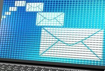 實戰口語情景對話:Death to Email 電子郵件的消亡(1)