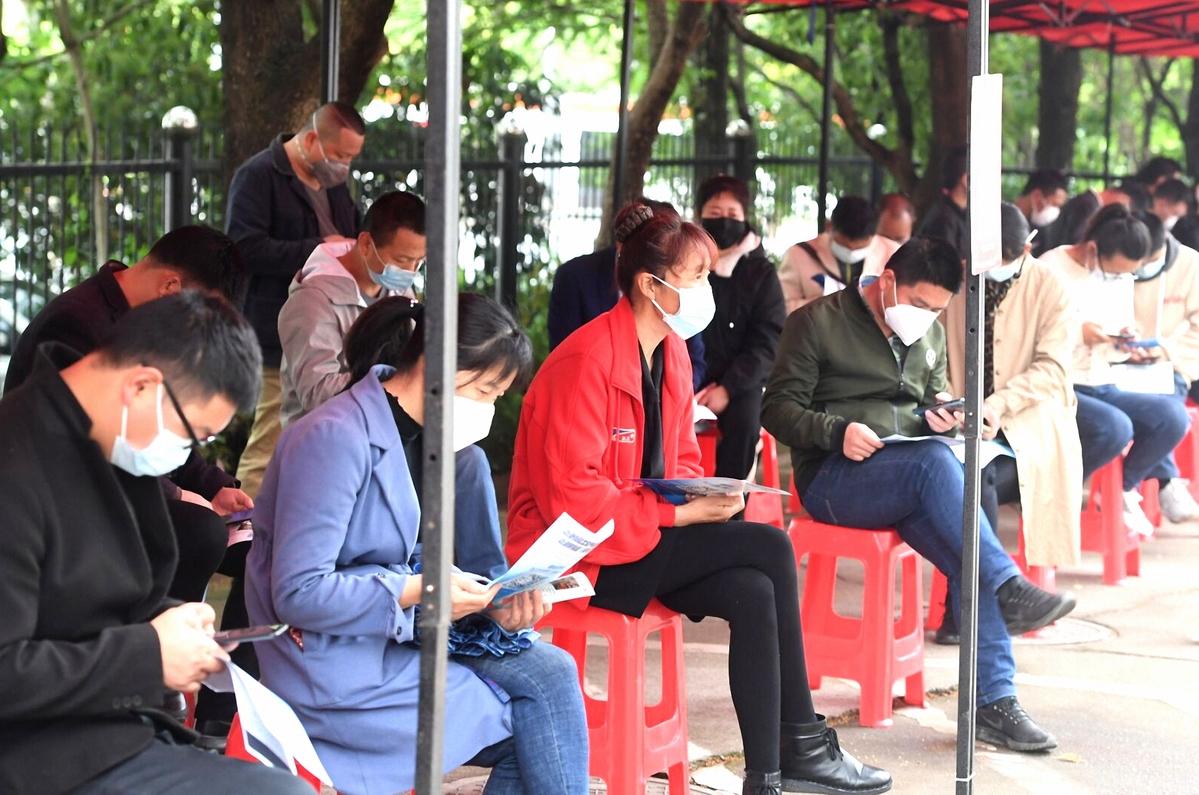 2020年度中国媒体十大流行语发布 新冠肺炎、抗疫等词入选